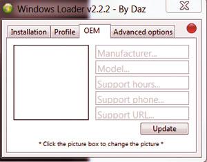 Download Winloader 7